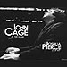 Pierce & White - John Cage - A Tribute
