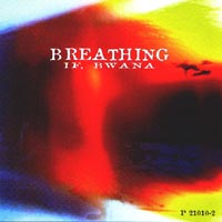 If, Bwana (Al Margolis) - Breathing